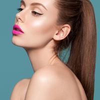 FIMELA Beauty/Image: Shutterstock