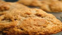 Muffin (Sumber: Pixabay)