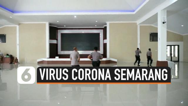 Berita Walikota Semarang Hari Ini Kabar Terbaru Terkini Liputan6 Com