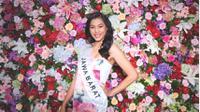 Alya Nurshabrina, Miss Indonesia 2018 (Foto: Instagram/alya.nurshabrina)