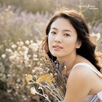 Song Hye Kyo. foto: funnews-id-blogspot.com