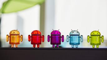Waspada, 151 Aplikasi Android Ini Sudah Tipu Jutaan Pengguna