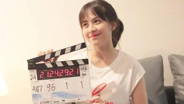 [Fimela] Zara JKT48