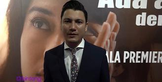 Christian Sugiono ternyata suka dengan Titi Kamal berawal dari film Ada Apa Dengan Cinta. Hadir dalam gala premier di Yogyakarta, Christian juga terlibat di dalam film Ada Apa Dengan Cinta 2 ini.
