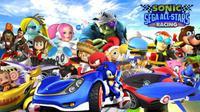 Sega Bocorkan Gim Baru Sonic The Hedgehog?. (Doc: Ubergizmo)