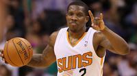 Eric Bledsoe, Phoenix Suns, (AFP/ Christian Petersen)