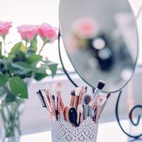 Webinar Beauty & Beyond akan mengupas tuntas banyak hal di balik beauty industry| pexels.com/@freestocks