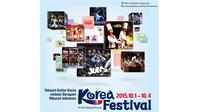 Foto: Dok. Korea Tourism Organization