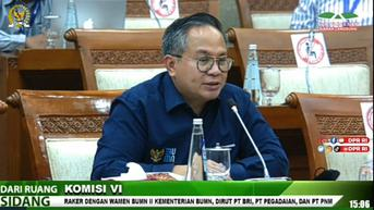 Masuk Holding Ultra Mikro, Galeri 24 Pegadaian Bakal Jadi Bank Emas Pertama di Indonesia
