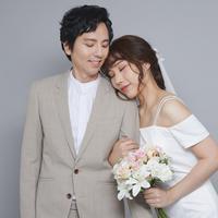 Harus sabar jelang pernikahan./Copyright shutterstock.com