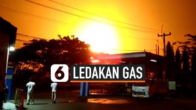 ledakan gas thumbnail