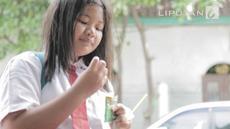 Jumlah anak obesitas di Indonesia pada 2013 sudah mencapai 8 persen. Ini sudah melewati ambang batas yang ditetapkan WHO yakni 5 persen.