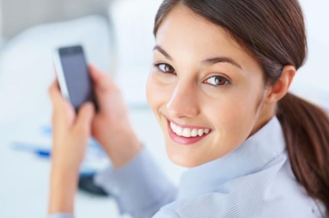 Penuhi kebutuhan komunikasimu dengan pemilihan provider yang tepat