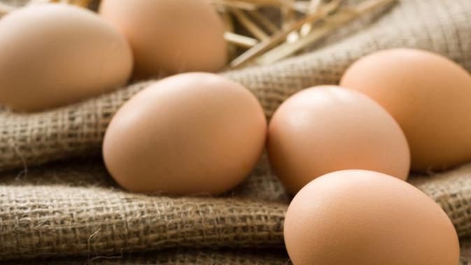 Cara Membesarkan Payudara Dengan Telur Beauty Fimela Com