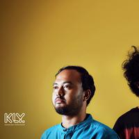 Eksklusif Fourtwnty (Photographer: Bambang E. Ros/Bintang.com, Digital Imaging: Nurman Abdul Hakim/Bintang.com)