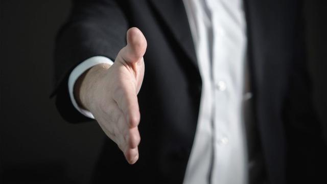 Ilustrasi Akuisisi, Kesepakatan Bisnis