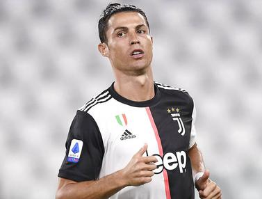 Juventus vs Lecce