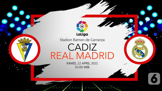 c�diz vs real madrid - photo #42