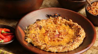 Makanan Khas Betawi Adalah Masakan Tradisional Jakarta Menggugah