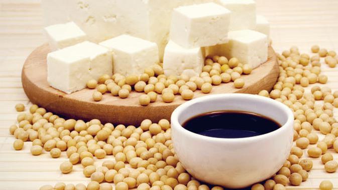 Manfaat Makanan Fermentasi Bagi Tubuh Beauty Fimela Com