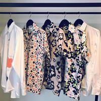 Sebuah clothing brand, menjadi wadah baru bagi beragam karya seni yang fungsional untuk bertransformasi. (Foto: dokumen Kala Studio)