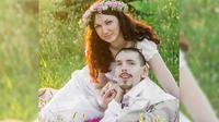Grigory Prutov dan Anna (viral4real.com)