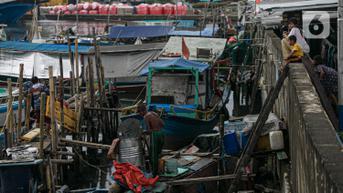 5 Daerah di Jatim Jadi Contoh Percepatan Pengentasan Kemiskinan Ekstrem