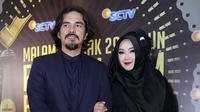 Festival Film Bandung 2016 (Deki Prayoga/bintang.com)