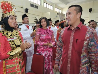20160824-Diklat-Paskibraka-2016-Jakarta-Imam-Nahrawi-YR