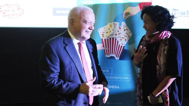 Festival Sinema Australia Kembali Digelar Keempat Kalinya