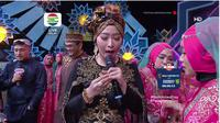 Selalu ada keseruan di Festival Ramadan 2019 Indosiar