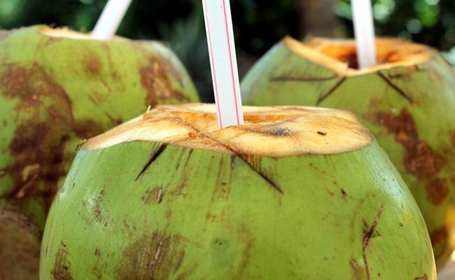 7 Minuman Yang Harus Ada Dalam Menu Harian Ibu Selama Hamil