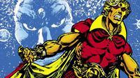 Adam Warlock versi komik. (Marvel.com)