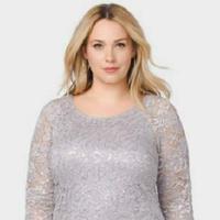 Berikut 5 model bridesmaid dress yang cocok untuk cewek bertubuh gemuk.