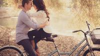 Banyak hal yang sebenarnya bisa Anda dapatkan dari pasangan, tanpa perlu Anda minta, apa sajakah itu?
