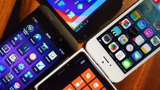 Buat sebagian orang, punya smartphone baru terkadang bingung untuk memindahkan kontak dari smartphone lama ke yang baru, begini caranya!!