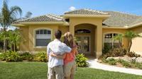 Pindah ke rumah baru seharusnya memberi Anda kesenangan, bukan perasaan waswas karena biaya pindah dan dekorasi yang overbujet