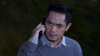 Saksikan Episode Sinetron Cinta Amara, Tayang Sabtu 25 September 2021 Pukul 14.00 WIB Via Live Streaming SCTV di Sini