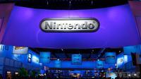 Nintendo akan resmi perlihatkan Nintendo NX.