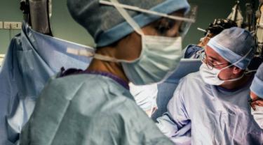 Pembedahan