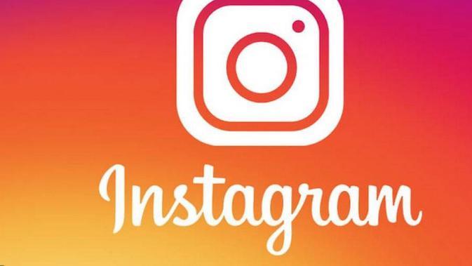 35 Caption Lucu Instagram Bikin Tersenyum Geli Ragam Bola Com