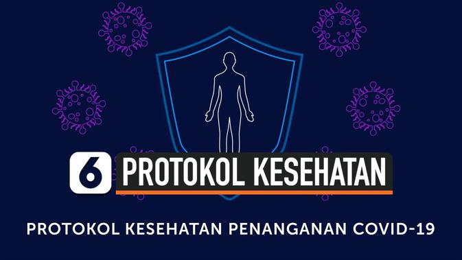 Image Result For Psbb Jakarta