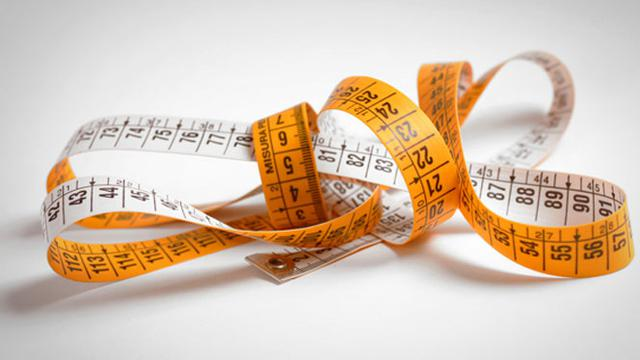 Cerita Sukses Pelaku Diet OCD, Ada yang Turun 12 Kg dalam Sebulan