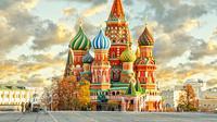 Ilustrasi Rusia (Sumber: Bussines Insider SG)