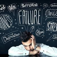 Jangan sampai pikiran negatif menguasai pikiranmu. (Sumber foto: Youtube.com)