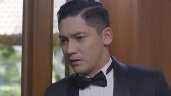 Episode Sinetron SCTV Naluri Hati, Tayang Kamis 23 September 2021 Pukul 21.30 WIB Via Live Streaming SCTV di Sini