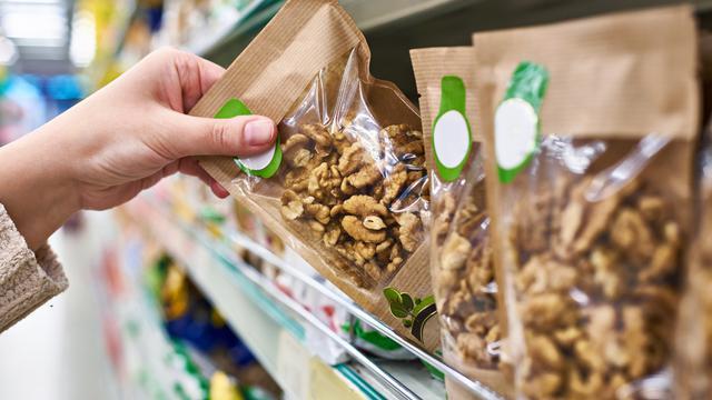 Tips Bisnis Makanan Ringan Lengkap Dengan Jenisnya Cocok Untuk