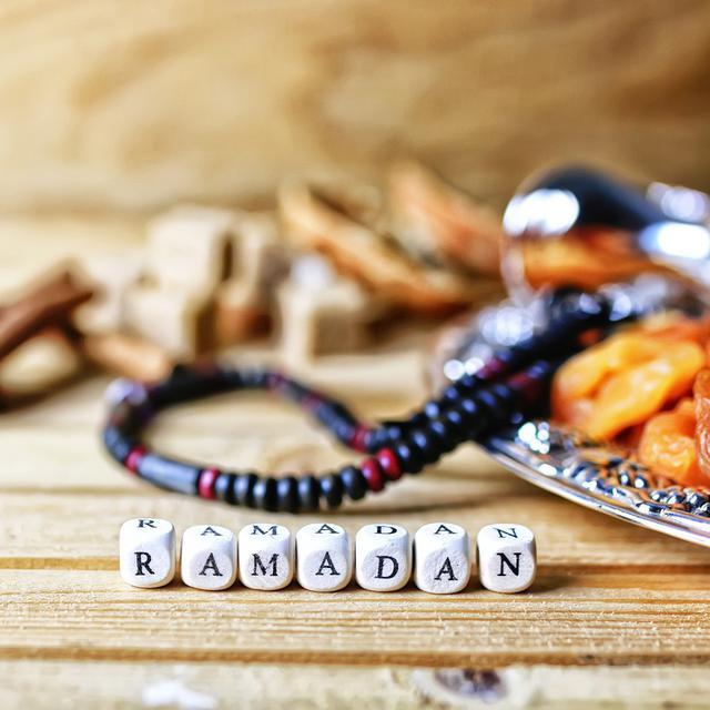 Kumpulan Kata Mutiara Puasa Ramadan Tebar Kebaikan Lewat Ucapan