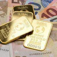 Treasury merupakan platform digital untuk investasi emas dengan aman dan mudah, cocok untuk millennials! (Foto: pixabay.com)