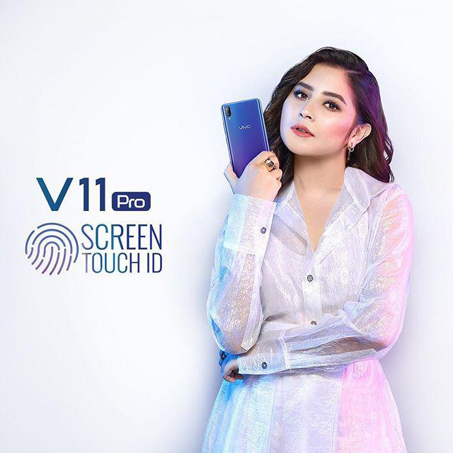 (c) instagram/vivo_indonesia